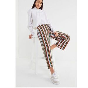 UO Striped Pants